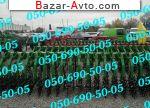 автобазар украины - Продажа    В наличии бороны БМР
