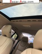 автобазар украины - Продажа 2014 г.в.  Volvo S60 2.0 T5 Powershift (240 л.с.)