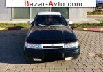 автобазар украины - Продажа 2001 г.в.  ВАЗ 2110 1.5 MT 21102 (79 л.с.)