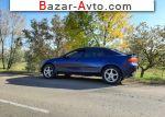 автобазар украины - Продажа 1995 г.в.  Mazda 323 1.5 MT (88 л.с.)