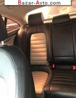 автобазар украины - Продажа 2013 г.в.  Volkswagen Passat CC 2.0 TSI DSG (210 л.с.)