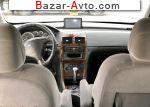 автобазар украины - Продажа 2003 г.в.  Peugeot 307 2.0 AT (136 л.с.)