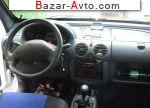 автобазар украины - Продажа 1999 г.в.  Renault Kangoo 1.2 MT (58 л.с.)
