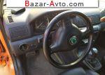 автобазар украины - Продажа 2006 г.в.  Skoda Octavia 1.8 T Euro IV MT (150 л.с.)