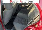 автобазар украины - Продажа 2005 г.в.  Daewoo Sens 1.3 МТ (63 л.с.)