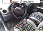 автобазар украины - Продажа 2011 г.в.  Daewoo Matiz 1.0 MT (63 л.с.)