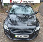 автобазар украины - Продажа 2009 г.в.  Volkswagen Passat CC 2.0 TDI DSG (140 л.с.)