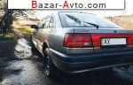 автобазар украины - Продажа 1991 г.в.  Mazda 626 2.0 MT (90 л.с.)