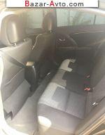 автобазар украины - Продажа 2011 г.в.  Toyota Avensis 1.8 MT (147 л.с.)