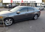 2008 Honda Accord   автобазар