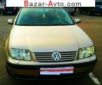 автобазар украины - Продажа 2005 г.в.  Volkswagen Bora