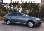 автобазар украины - Продажа 2010 г.в.  Volkswagen Golf 1.4 TSI MT (122 л.с.)