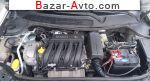 автобазар украины - Продажа 2005 г.в.  Renault Megane 1.4 MT (98 л.с.)