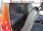 автобазар украины - Продажа 2009 г.в.  Renault Twingo