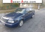 автобазар украины - Продажа 1996 г.в.  Volvo 460