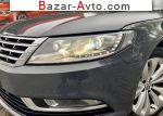 автобазар украины - Продажа 2014 г.в.  Volkswagen Passat CC