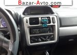 автобазар украины - Продажа 2002 г.в.  Mitsubishi Pajero Pinin