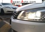 автобазар украины - Продажа 2012 г.в.  Volkswagen Passat 2.0 TDI АТ 140 л.с.)