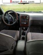 автобазар украины - Продажа 2001 г.в.  Toyota Avensis
