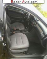 автобазар украины - Продажа 1999 г.в.  Audi A6