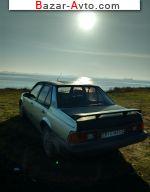автобазар украины - Продажа 1987 г.в.  Opel Ascona