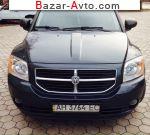 автобазар украины - Продажа 2008 г.в.  Dodge Caliber