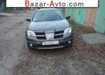 автобазар украины - Продажа 2007 г.в.  Mitsubishi Outlander 2.0 MT 4WD (136 л.с.)