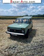 автобазар украины - Продажа 1989 г.в.  ВАЗ