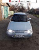 автобазар украины - Продажа 2005 г.в.  ВАЗ 2110