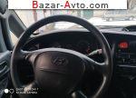 автобазар украины - Продажа 2007 г.в.  Hyundai H-1