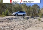 автобазар украины - Продажа 2011 г.в.  KIA Sorento 2.2 D AT 4WD (197 л.с.)