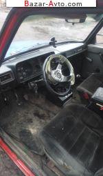 автобазар украины - Продажа 1991 г.в.  ВАЗ 21051