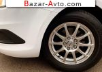 автобазар украины - Продажа 2011 г.в.  Ford Focus 1.4 MT (80 л.с.)
