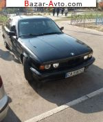 автобазар украины - Продажа 1988 г.в.  BMW M5