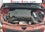 автобазар украины - Продажа 2012 г.в.  Suzuki N27 1.6 MT 4WD (112 л.с.)