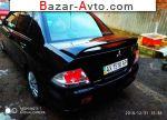 автобазар украины - Продажа 2006 г.в.  Mitsubishi Lancer