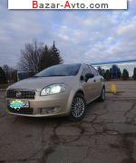 автобазар украины - Продажа 2012 г.в.  Fiat Linea