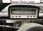 автобазар украины - Продажа 1978 г.в.  ВАЗ 2101
