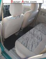 автобазар украины - Продажа 1999 г.в.  Mazda Demio