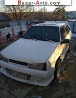 автобазар украины - Продажа 1997 г.в.  ВАЗ 2109
