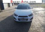 автобазар украины - Продажа 2014 г.в.  Chevrolet Aveo