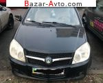 2008 Geely MK   автобазар