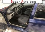 2005 Renault Clio   автобазар